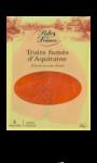 Truite fumée de Bretagne Reflets de France
