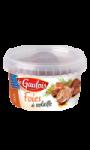 Foies de volaille frais Le Gaulois