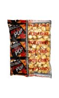 Pop corn caramel Movies