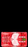 Dentifrice Colgate Max White Expert White Soft Mint