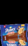 Goûter Moelleux Chocolat Prince