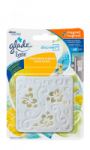 Désodorisant boitier magnet Ultra Discreet Glade By Brise