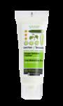 Masque hydratant fraîcheur à la pulpe de concombre peaux normales à mixtes Nectar of beaut