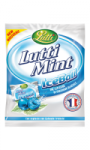 Lutti Mint Iceball