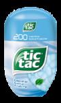 Tic Tac Bottle Pack Menthe Extra Fraiche