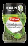Moulin Herbes Italiennes Ducros