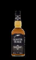 Bourbon Quarter Horse Carrefour
