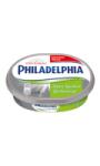 Philadelphia Nature Sans Lactose 175g