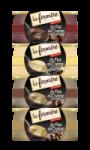 Pot de Crème dessert La Fermière