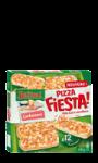 Pizza Fiesta Carbonara Buitoni