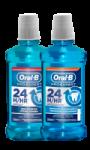 Bain de bouche Pro-Expert Oral-B