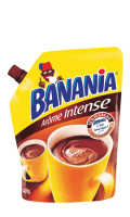 Banania Arome Intense