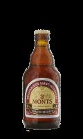 3 Monts Grande Réserve