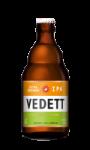 Bière Vedett Extra Ordinary IPA 5,5 %Vol
