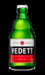 Bière Vedett Extra Blond