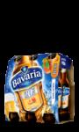 Bavaria 0.0% Pêche