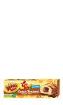 Goûters cœur fondant au Chocolat Whaou!