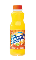 Sunny Delight - Boisson Rafraichissante - Acidulé Florida - 50cl