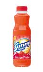 Sunny Delight - Boisson Rafraichissante - Orange Fraise - 50cl