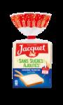 Maxi Jac Nature Sans Sucres Ajoutés Jacquet