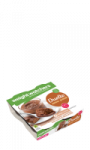 Duelto Chocolat Saveur Praliné Weight Watchers