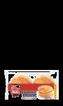 8 Pancakes Au Lait Frais Le Ster Le Pâtissier