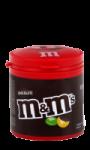 Choco box M&M's