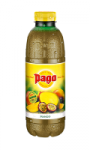 Boisson Mangue Passion Pago