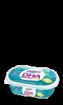 Margarine DHA St Hubert