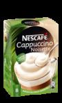Cappuccino Noisette Sticks Nescafé