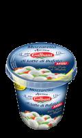 Mozzarella mini di latte di bufala Galbani