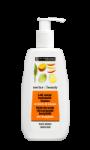 Lait corps hydratant soyeux Nectar of Beauty au beurre de mangue