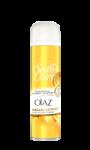 Gel à raser Satin Care & Olaz Vanilla Gillette