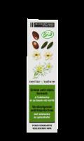 Crème anti-rides fermeté Bio Nectar of Nature