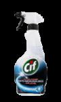 Pistolet Anti-moisissures CIF