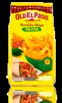 Tortillas Fajitas Old del Paso