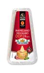 Parmigiano Reggiano Pointe 180g 24 mois AOP Casa Azzurra