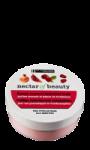 Baume corporel hydratant fruité Nectar of Beauty