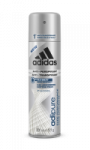 Déodorants Adipure Adidas