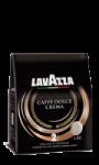 Caffé Dolce Crema Lavazza