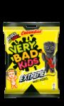 Bonbons Very Bad Kids Extrême Carambar