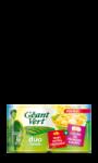 Duo Salade Géant Vert