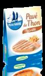 Pavé de Thon Grillé Petit Navire