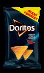 Tortillas Doritos Sweet Chili