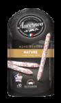 Mini Sticks Nature Auvernou