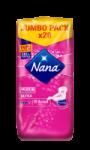 Ultra Normal Plus Deo Fresh Nana