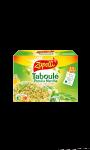 Taboulé Persil & Menthe à la Libanaise Zapetti