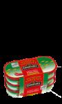 Les Petites Sardines à l'huile d'olive pimentée Connétable