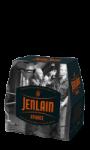 Bière ambrée Jenlain