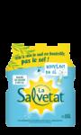 Eau minérale naturelle La Salvetat